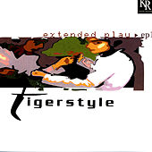 Extended Play by Tigerstyle