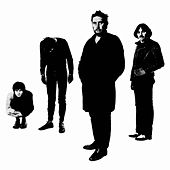 Black And White by The Stranglers