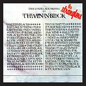 (The Gospel According To) The Meninblack by The Stranglers