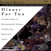 Dinner for Two by Various Artists