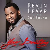 Your Destiny by Kevin LeVar