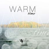 Warm Time by Various Artists