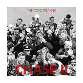Chase II by The Toxic Avenger