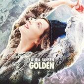 Golden by Laura Jansen