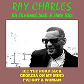 Hit the Road Jack & More Hits from Ray Charles by Ray Charles