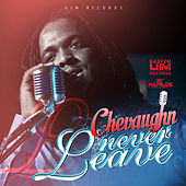 Never Leave - Single by Chevaughn