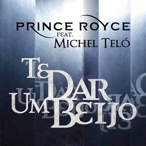 Te Dar um Beijo by Prince Royce