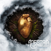 Gilded Hearts by Adestria