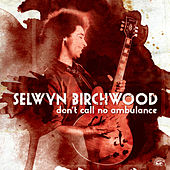 Don't Call No Ambulance by Selwyn Birchwood
