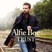 Trust by Alfie Boe