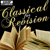 Classical for Revision von Various Artists