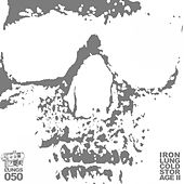 Cold Storage II by Iron Lung