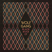 Black River EP by Wolfgang