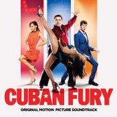 Cuban Fury - Original Soundtrack by Various Artists