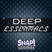 Deep Essentials by Various Artists