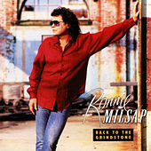 Back to the Grindstone by Ronnie Milsap