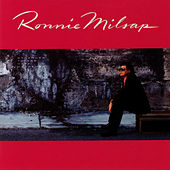 Stranger Things Have Happened by Ronnie Milsap