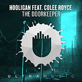 The Doorkeeper by DJ Hooligan
