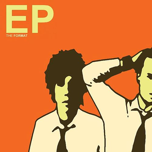 Ep by The Format