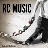 Rachel's Challenge by Various Artists