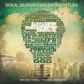 Light The Sky (Soul Survivor Live 2010) by Soul Survivor