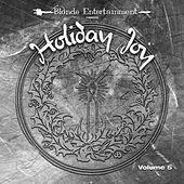 Holiday Joy, Vol. 5. by Various Artists
