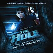 The Hole (Original Motion Picture Soundtrack) by Javier Navarrete