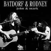 John & Mark by Batdorf & Rodney