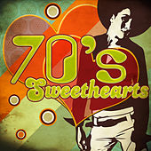 70's Sweethearts by Various Artists