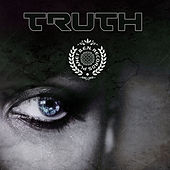 Truth by Various Artists
