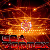 Goa Vortex by Various Artists