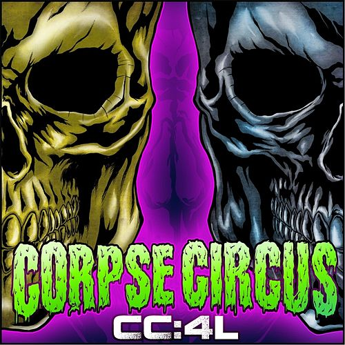 Cc:4l by Corpse Circus