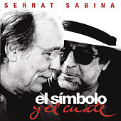 El Simbolo y el Cuate by Various Artists