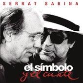 El Simbolo y el Cuate by Various Artists