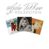 Ajda Pekkan Koleksiyon by Ajda Pekkan
