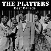 Best Ballads: