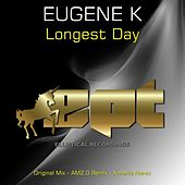 Longest Day by Eugene K