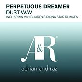 Dust.Wav - EP by Perpetuous Dreamer