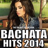 Bachata Hits 2014 (The Top Hits Of The Year) by Various Artists