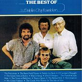 The Best of the Dublin City Ramblers by Dublin City Ramblers