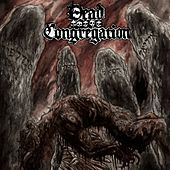Graves of the Archangels by Dead Congregation
