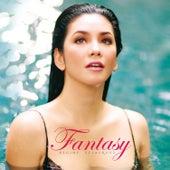 Fantasy by Regine Velasquez
