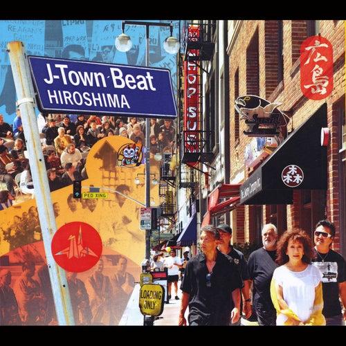J-Town Beat by Hiroshima