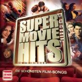 Super Movie Hits von Various Artists