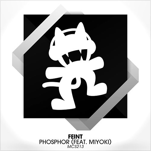 Phosphor (feat. Miyoki) by Feint