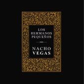 Los Hermanos Pequeños by Nacho Vegas