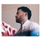 The Antidote - Single by Taylor Mcferrin