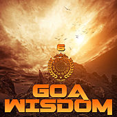 Goa Wisdom, Vol. 6 by Various Artists