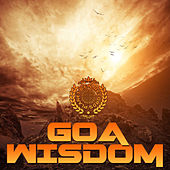 Goa Wisdom, Vol. 1 by Various Artists