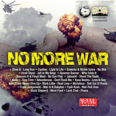 No More War by Various Artists